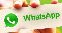 Beklenen WhatsApp özelliği eklendi