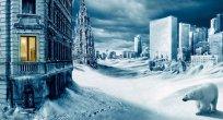 Bilim insanlarından 'mini buzul çağı' uyarısı