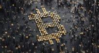 Bitcoin'de tehlike çanları
