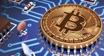 Bitcoine 1000 dolar kazandırdı