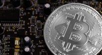 Büyük banka analistleri Bitcoin'i değerlendirdi