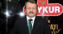 Çaykur Genel Müdürü: 'Kadın sporculara destek vermek günahtır'