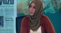 Cemile Bayraktar: Kemal Sunal filmleri bu ülkeye yapılmış büyük bir kötülük