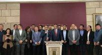 CHP açıkladı: 15 milletvekili İyi Parti'ye geçti