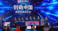 Çin, Bilim ve Teknoloji Yarışında Mesafeyi Kısaltıyor