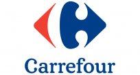 Çin Devi Tencent, Carrefour ile İşbirliği Anlaşması Yaptı