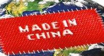 Çin ekonomik verilerinde yavaşlama