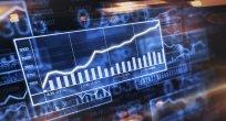 Çin ekonomisinin yüzde 6,7 büyümesi bekleniyor