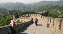 Çin'in ABD vergilerine karşı tutumu değişmedi