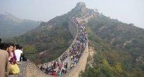 Çin'in yabancı ülkelere yatırımlarında büyük artış