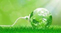 Çin'in Yenilenebilir Enerji Devrimi Kapıda