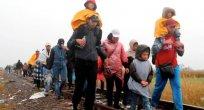 Danimarka Göçmenlerin Ziynet Eşyasına El Koyacak