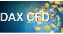 DAX CFD Kontratı