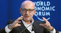 Doğuş'un yapılandırmasında pürüz: Bankalar vade konusunda uzlaşamıyor