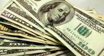 Dolardaki düşüş yatırımcıların yüzünü Asya ve Avrupa'ya dönmesiyle alakalı