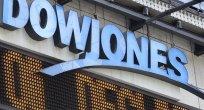 Dow Jones & S&P 500 CFD Analizleri