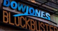 Dow Jones(DJI) / S&P 500 CFD Analizleri