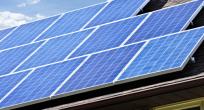 Dubai Çatı Güneş Enerjisinde 43,7 MW'lık Kapasiteye Ulaştı.