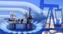 Dünyanın en büyük varlık fonundan petrol ve gaz kararı