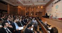 E-CRM ve Dijital Transformasyon, 5. E-Ticaret Konferansı'nda konuşulacak