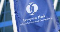 EBRD Türkiye'ye dair büyüme beklentisini yükseltti