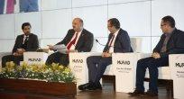 EGD Sanayinin geleceğini tartışacak