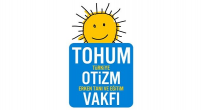 """""""Eğitime Uzanan Yol"""" Projesi Kapsamında Ardahan'da Eğitim Atölyeleri Düzenledi."""