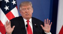 Ekonomistlere Göre ABD Gümrük Duvarları İşe Yaramayacak