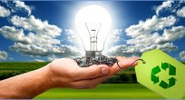 Enerji Piyasalarında Önemli Gelişmeler
