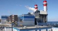 Enerjisa'nın net kârı 988 milyon TL'ye ulaştı