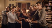 ENKA'da Bu Hafta: İki Film Bir Oyun