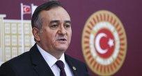 Erken seçim teklifini AKP MHP ortak verecek