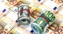 EUR/USD Analiz