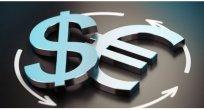 EUR/USD Analizi