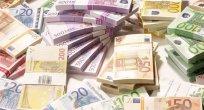 Euro Bölgesi daha az iyimser daha yavaş genişliyor