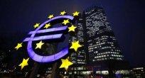 Euro bölgesi PMI verileri Şubat'ta momentum kaybını işaret etti