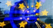 Euro bölgesinde güçlü momentum korundu
