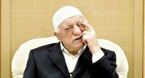 FBI'dan F. Gülen'i zorla kaçırma soruşturması