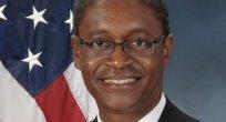 Fed/Bostic: Getiri eğrisi hakkında ukala olmak konusunda bedel ödeyemeyiz