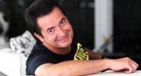 Ferit Şahenk CNBC-E'yi Sattı, Acun Ilıcalı'nın Kanalı TV8'e Ortak Oldu