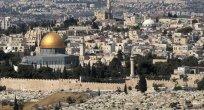 Filistin Devlet Başkanı Abbas: Kudüs için savaşacağız!