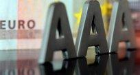 Fitch Almanya'nın Kredi Notunda Değişime Gitmedi