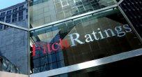 Fitch: Küresel ekonomik büyüme güçlü