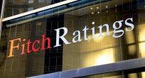 Fitch'ten Türkiye'nin kredi notu açıklaması