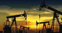 Forex Analizi: Ham Petrol & Brent Petrol