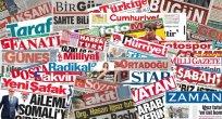 Gazetelerin Haftalık Net Satışları