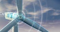 GE Yenilenebilir Enerji ve Fina Enerji, 10 Yıl Süreli Servis Anlaşması İmzaladı