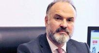 Gedikli: Moody's Türkiye'ye gece operasyonu çekti