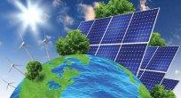 Güneş Enerjisi Büyümeyi Sürdürebilecek mi?