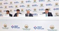 Güneydoğu'ya 100 milyon TL'lik doping
